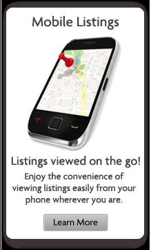 Mobile Listings